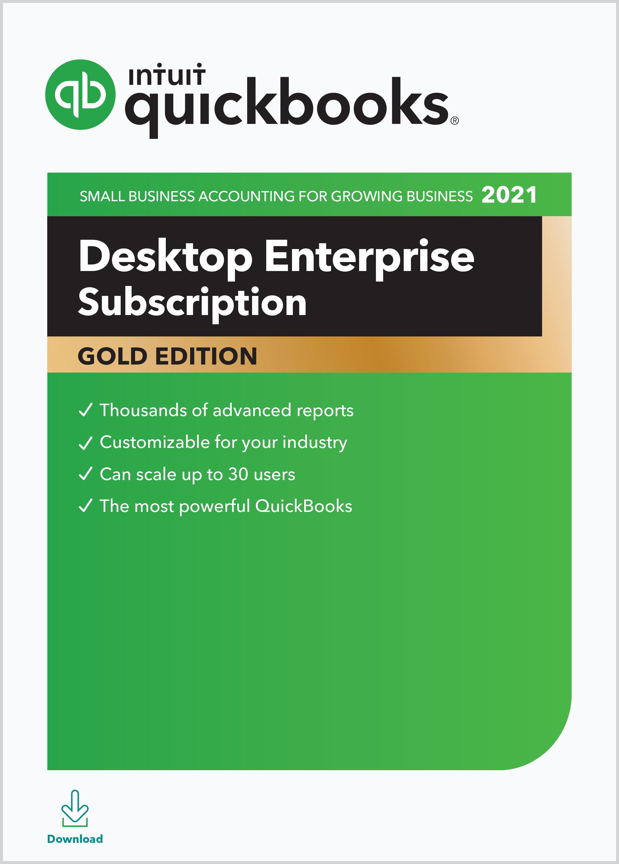 QB21_EnterpriseGold_SmallDownload